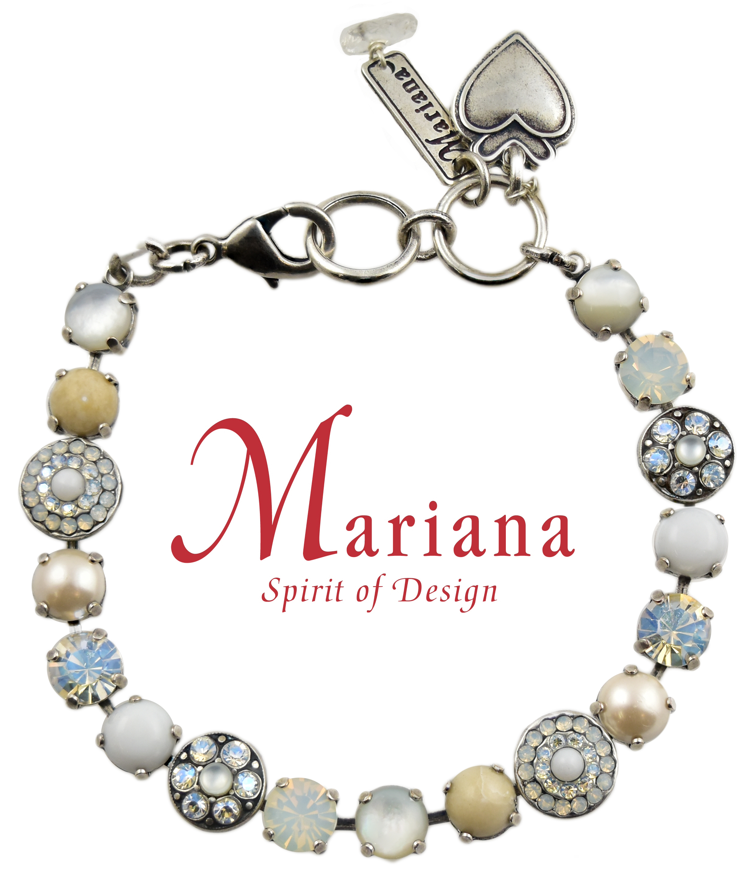 Mariana:  Live in Color - B4044M5087_SP.jpg - brand name designer jewelry in Ellwood City, Pennsylvania