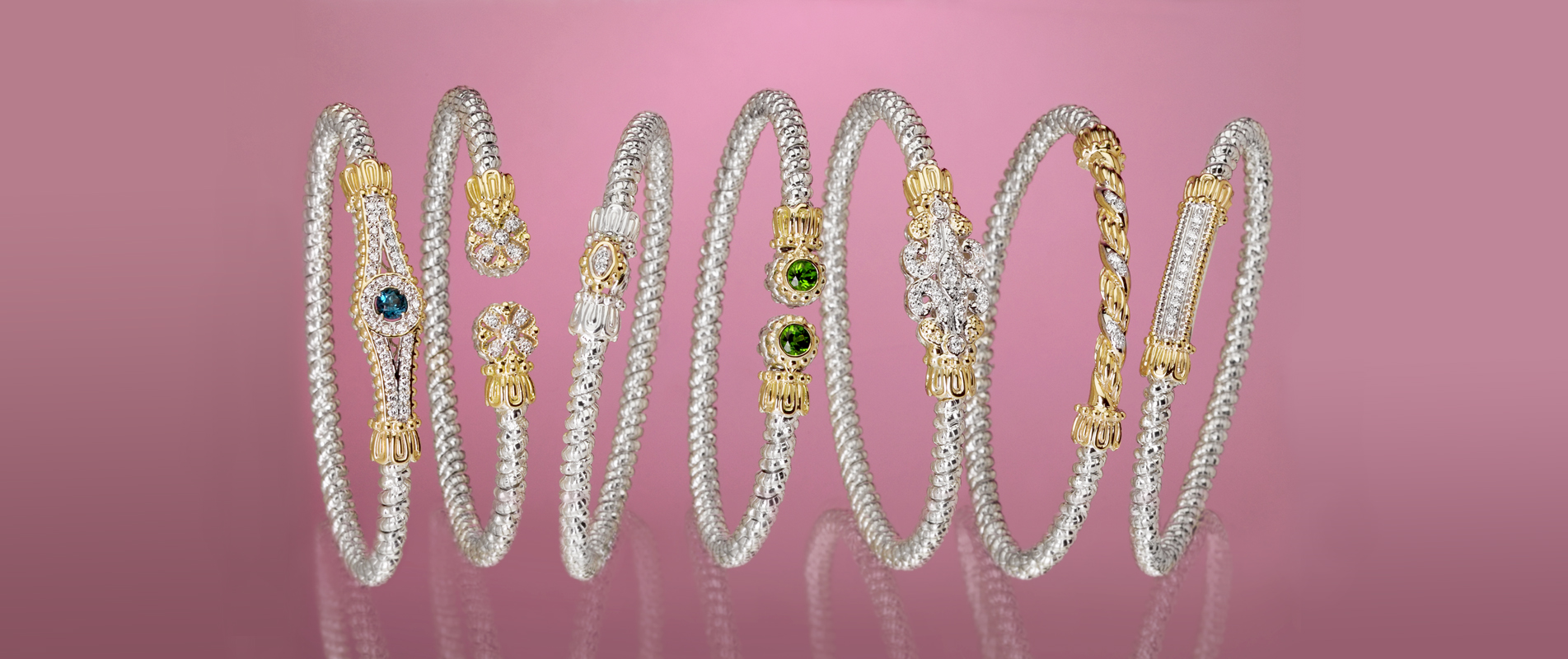 Vahan - Vahan_3mm.jpg - brand name designer jewelry in Ellwood City, Pennsylvania
