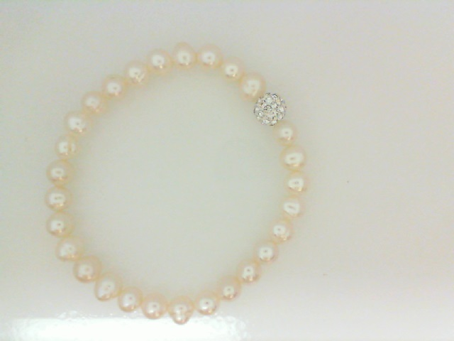 Bracelet by Imperial Pearls