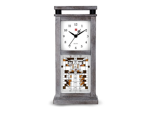 Giftware by Bulova