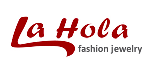 La Hola - The La Hola fashion brand is exclusively designed by Evelyne La Hola, an exciting, up-and-coming Israeli designer; comprising...
