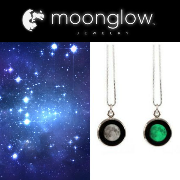 The Moonglow Jewelry Collection Ellwood City