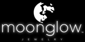 Moonglow Jewelry - Moonglow is a line of handcrafted and made-to-order jewelry designed in Montreal, Canada by local artist, Luc Rouleau. Moongl...