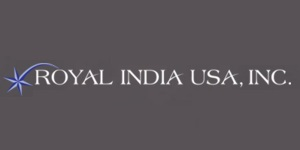 Royal India USA - Beautiful pierced diamonds are set in white, yellow, or rose gold to create a delicate sparkling look.  Choose from one, thre...