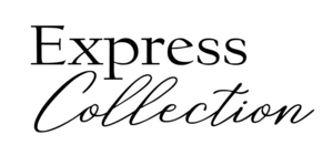 brand: Express Collection