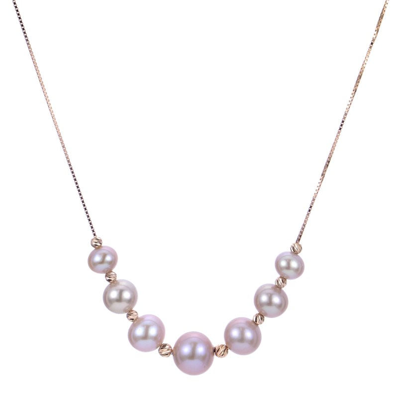 Strand by Imperial Pearls