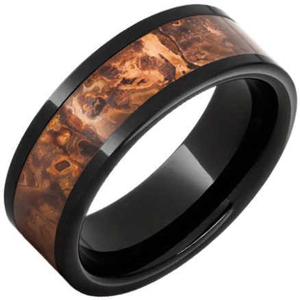 Ring by Jewelry Innovations
