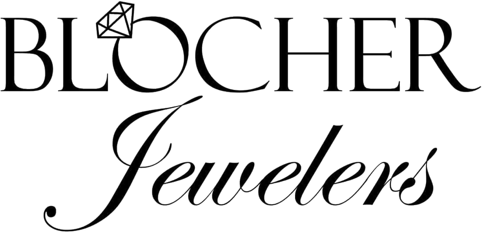 Blocher Jewelers